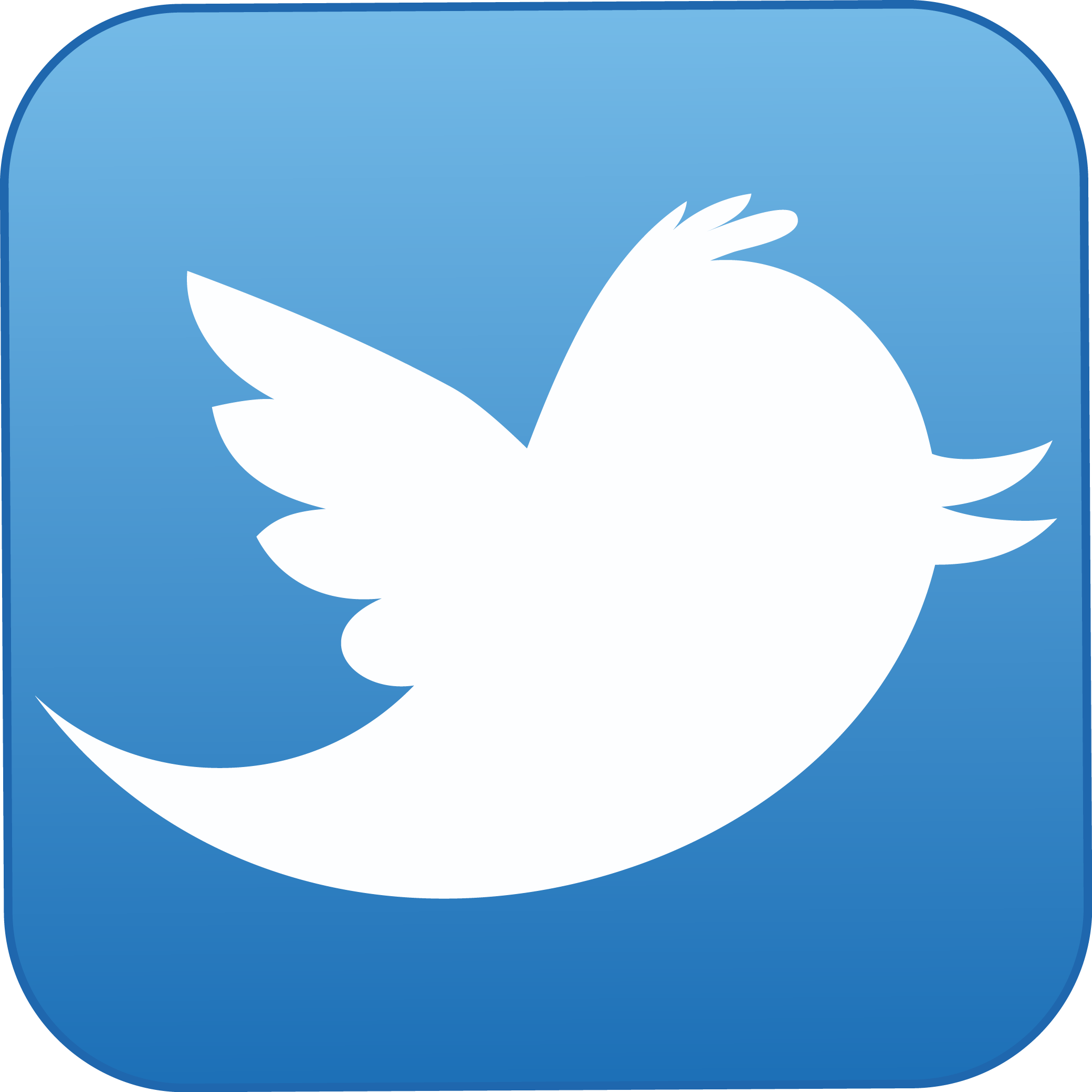 twitter-icon-square