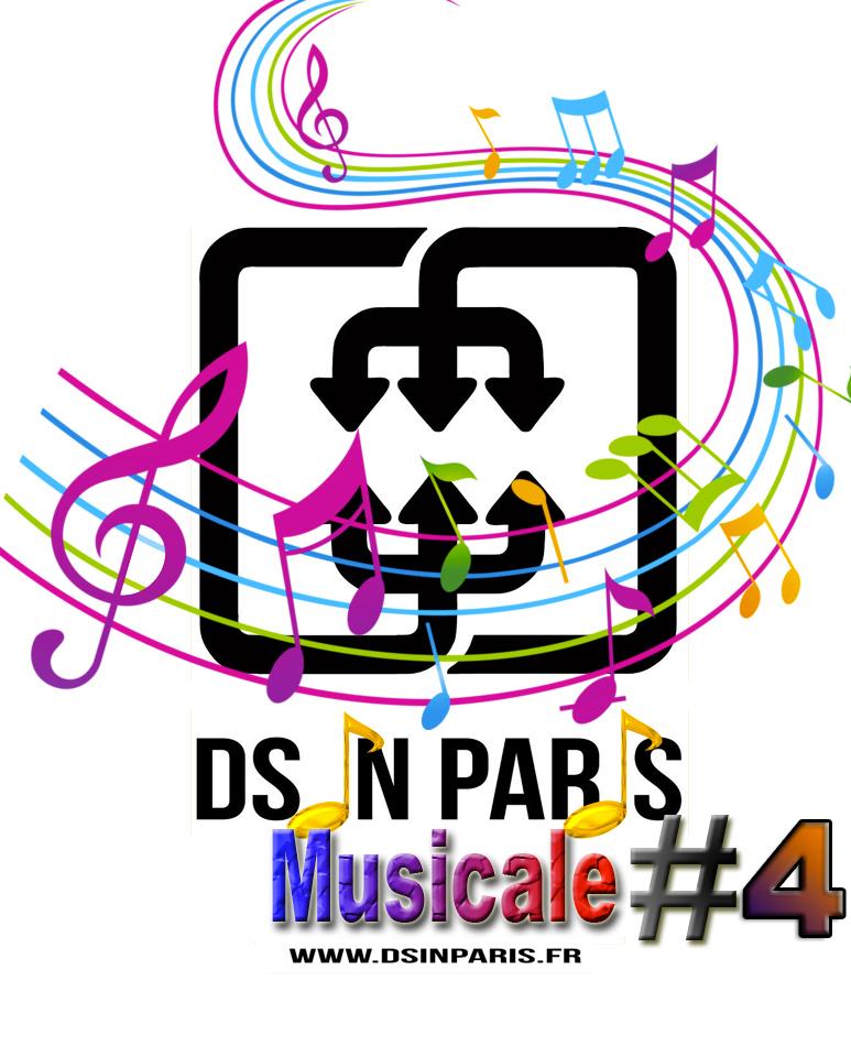 DIP-MUSICALE-numéro-4