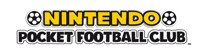 Nintendo-pocket-football-club-logo