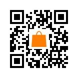 QR Code SSB
