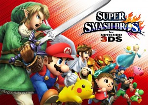 Super_smash_bros_3ds-31
