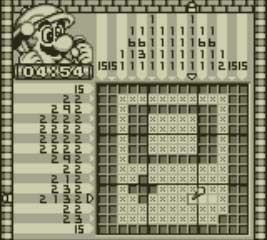C'est sur Game Boy mais tu comprends mieux l'idée ?