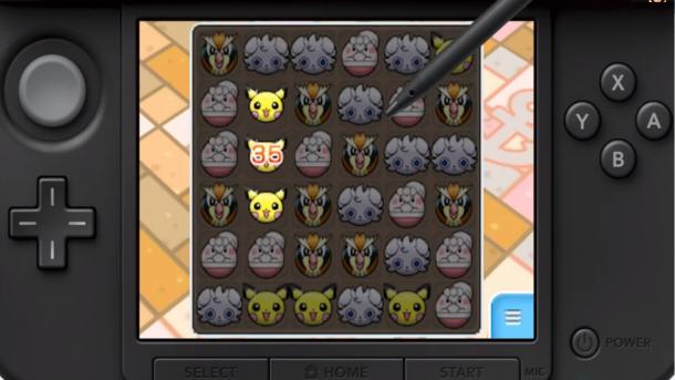 PokemonShuffle610