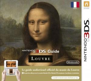 Venez découvrir la DS in Paris au Louvre