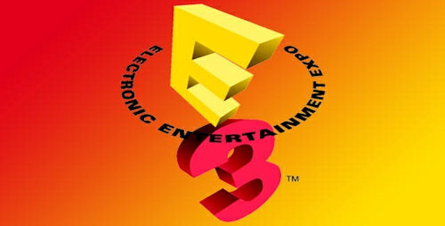 [Preview] Les jeux de l'E3 2015