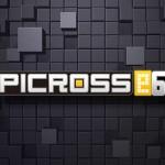 Picross e6