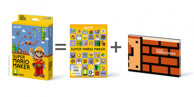 Le contenu de l'édition simple : le jeu et un livret riche en information