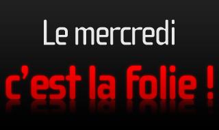 DS in Paris #434 : DSiP du Mercredi !