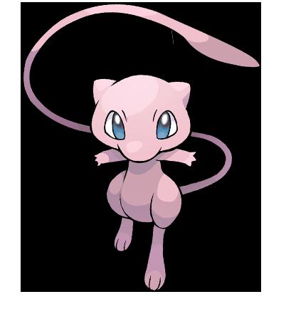Pokémon Fête Ses 20 Ans Ds In Paris Blogs Gameblogfr