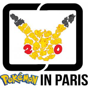 Pokémon-20-ans