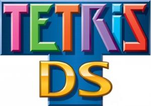 Logo_Tetris_DS