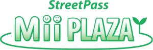 StreetPass