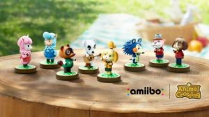 animalcrossingamiibo-610