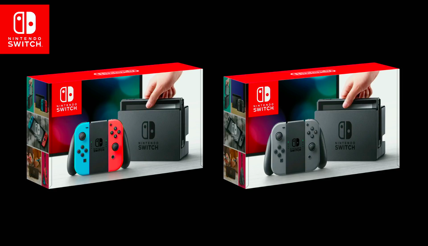 there-are-two-different-bundles-that-cost-the-same-299-one-has-a-blue-and-a-red-joy-con-and-the-other-has-two-standard-grey-ones