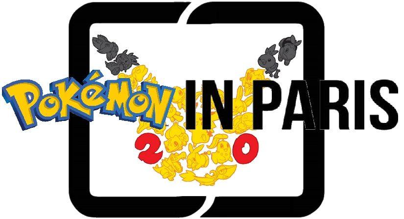 Pokémon fête ses 20 ans !