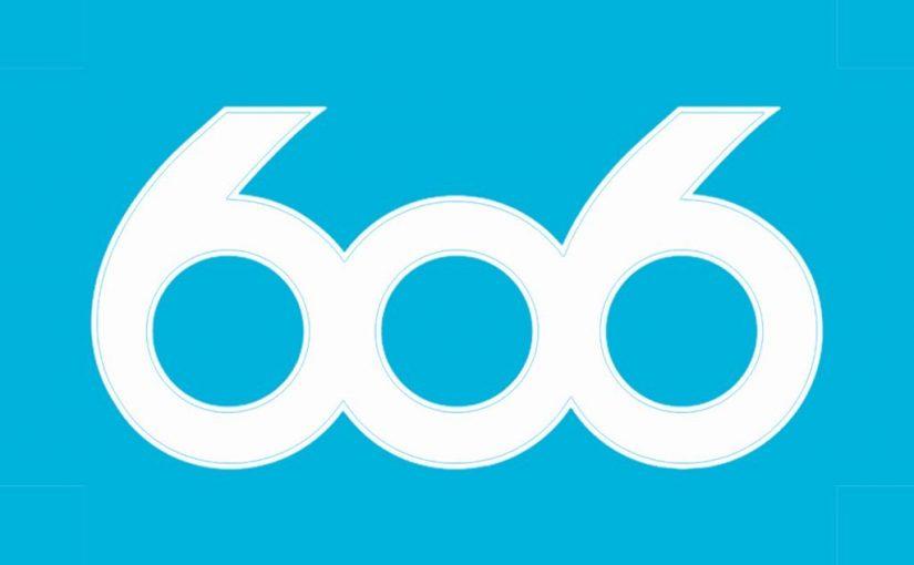 DSiP #606 : sentiment étrange