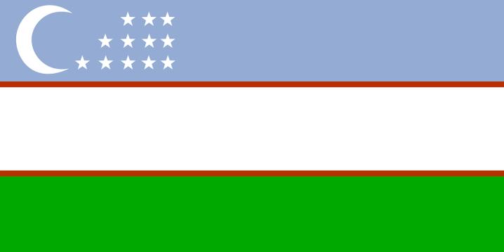 DSiP #611 : bezkistan