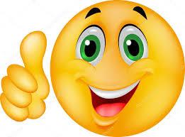 DSiP #629 : Souris et sois heureux(se)